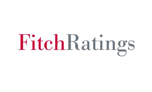 FITCH RATING UPGRADES WAYNE COUNTY, MI TWO NOTCHES TO BBB+ FROM BBB-