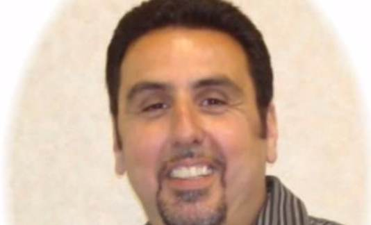 Wayne County Worker Wednesday: Michael Garza