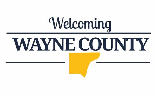 WAYNE COUNTY JOINS WELCOMING MICHIGAN RECOGNIZING CONTRIBUTION OF IMMIGRANTS
