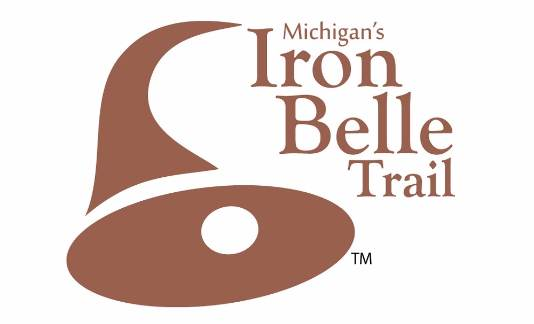 Ralph Wilson Foundation awards $1.9M grant for Iron Belle trail connections in Wayne County