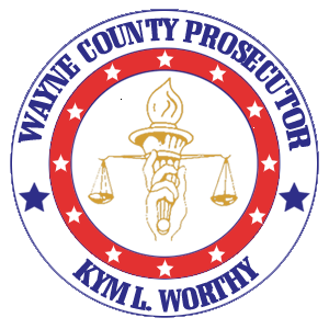 WC Prosecutor Kym Worthy & Fair MI Justice Project to Hold Gay Pride Month Virtual Panel via Zoom
