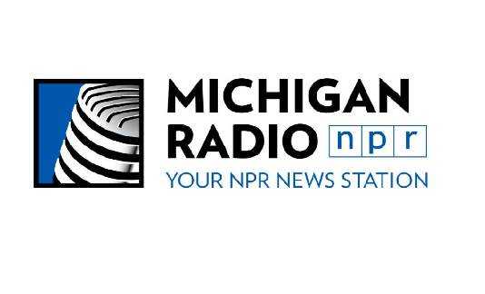 Law reducing interest rates on delinquent property taxes extended  (NPR Michigan Radio)