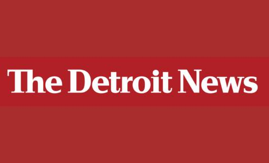 Lower interest rates for delinquent taxpayers extended (The Detroit News)