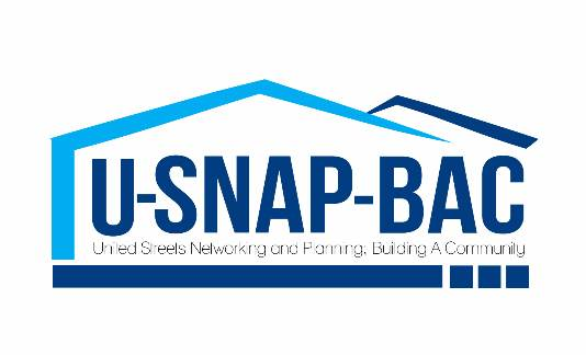 Linda Smith, U-SNAP-BAC Interview
