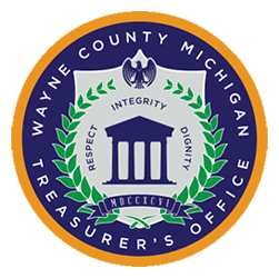 Taxpayer Saturdays at Wayne County Community College District (WCCCD)