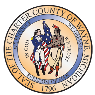 Wayne County Commissioners to wear white on June 20 to honor 100th anniversary of women's vote