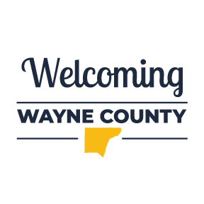 The Recovery Continues: Wayne County Projects Second Straight Surplus